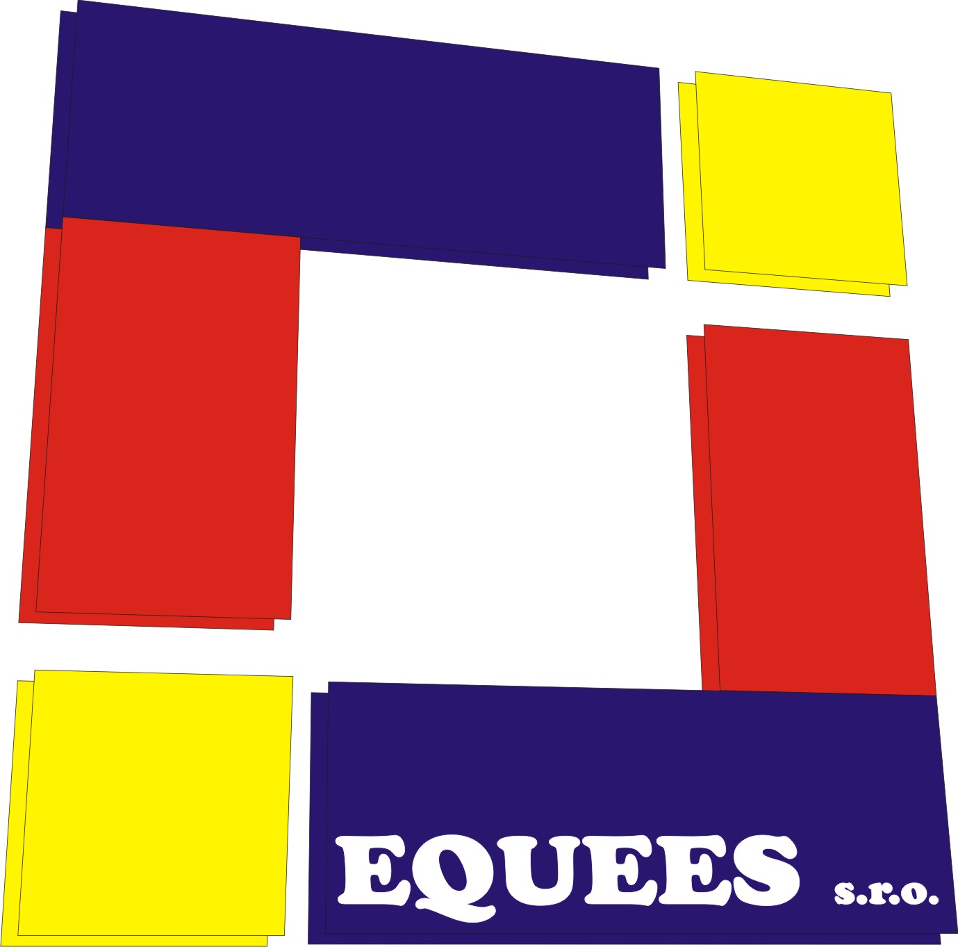 EQUEES, s.r.o.