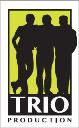 TRIO PRODUCTION, s. r. o.