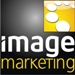 IMAGE Marketing s.r.o.