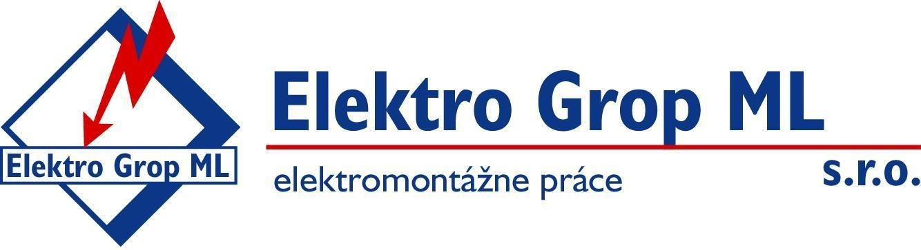 ELEKTRO GROUP ML, s. r. o.